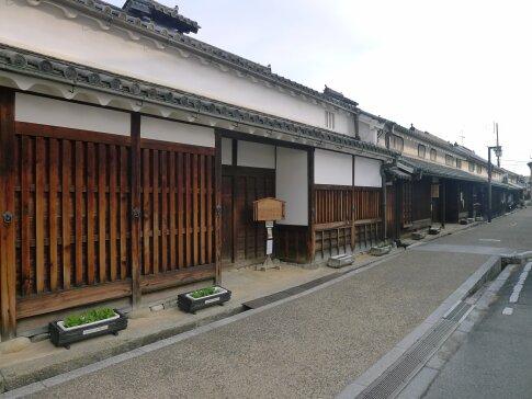 今井町5.jpg