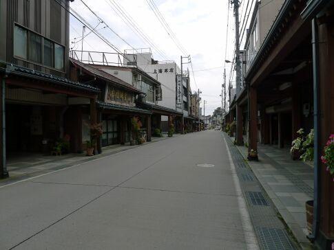 仏壇通り.jpg