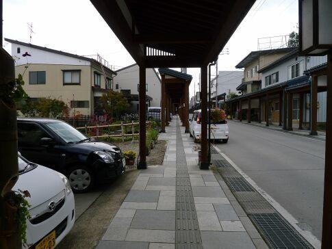 仏壇通り4.jpg