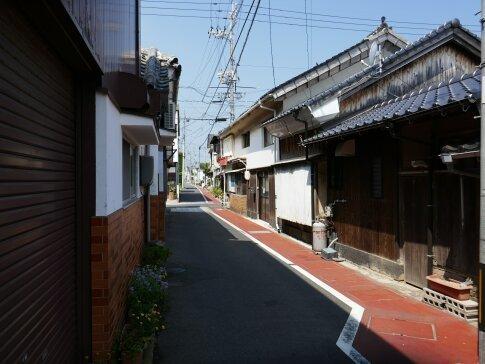 仙崎の町並み2.jpg
