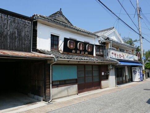 仙崎の町並み3.jpg