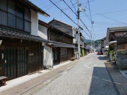 仙崎の町並み4.jpg
