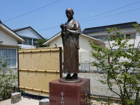 仙崎の町並み5.jpg