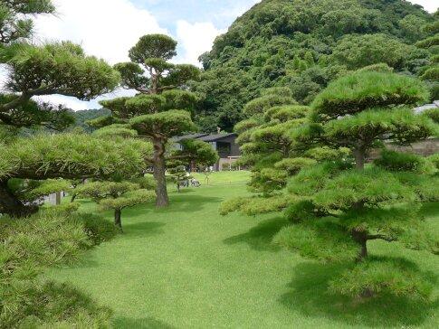 仙巌園2.jpg