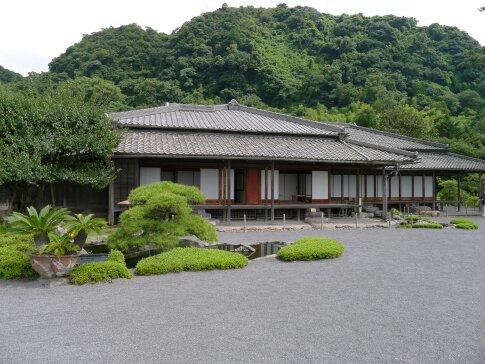 仙巌園3.jpg