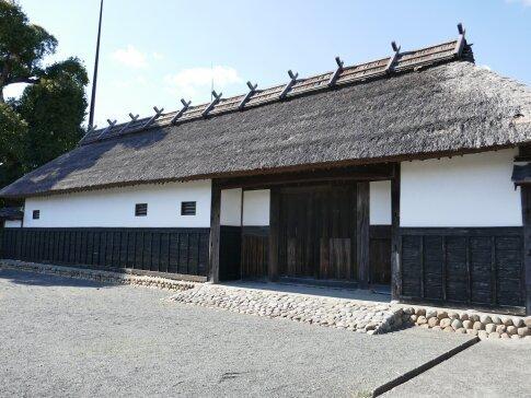 代官屋敷黒田邸2.jpg