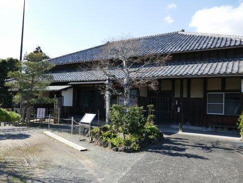 代官屋敷黒田邸3.jpg
