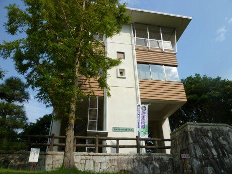 伊勢上野城2.jpg