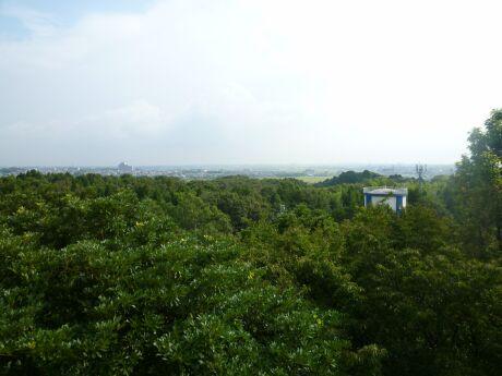伊勢上野城からの景色2.jpg