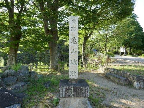 伊勢亀山城2.jpg
