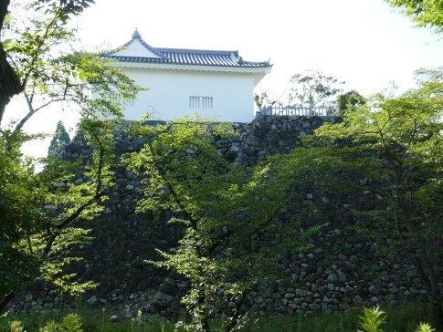 伊勢亀山城3.jpg