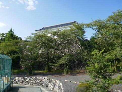伊勢亀山城5.jpg