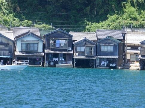 伊根の舟屋3.jpg
