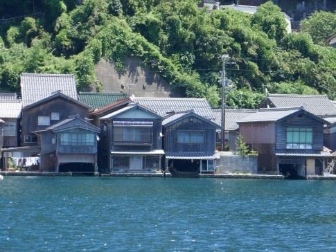 伊根の舟屋4.jpg