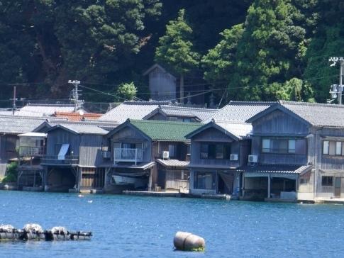 伊根の舟屋5.jpg