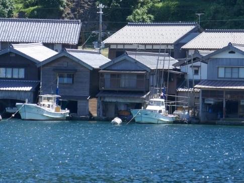 伊根の舟屋6.jpg