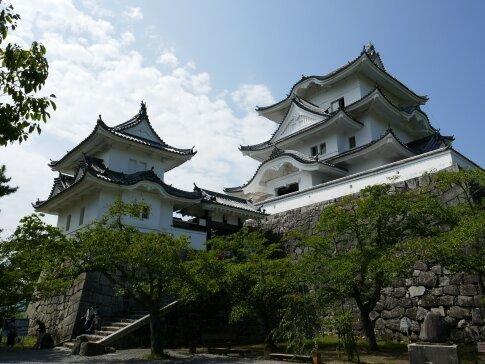 伊賀上野城2.jpg