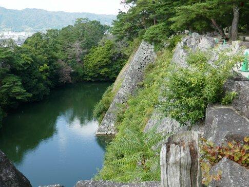 伊賀上野城4.jpg