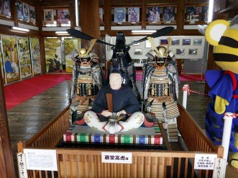 伊賀上野城5.jpg