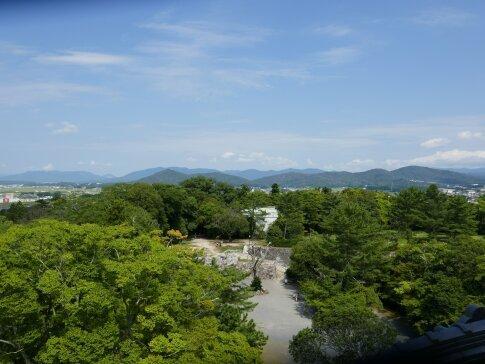 伊賀上野城からの風景.jpg