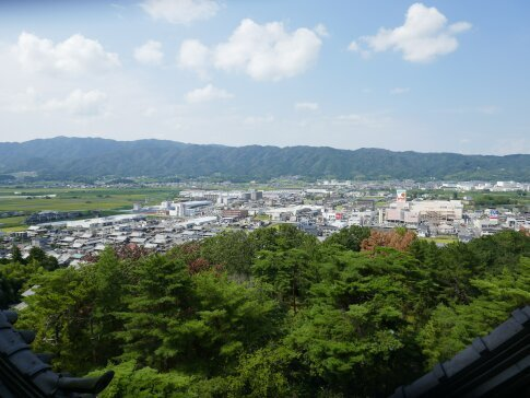 伊賀上野城からの風景3.jpg
