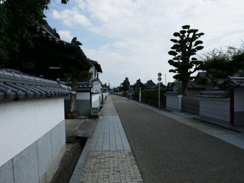 伊賀寺町.jpg