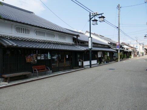 伊賀街道3.jpg