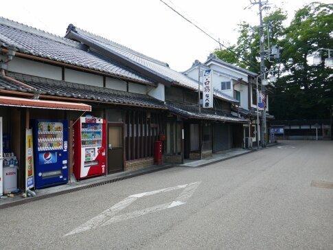 伊賀街道5.jpg