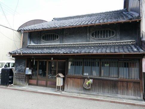 伊賀街道6.jpg