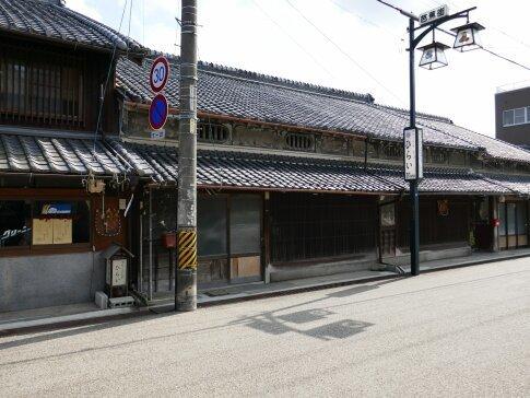 伊賀街道7.jpg