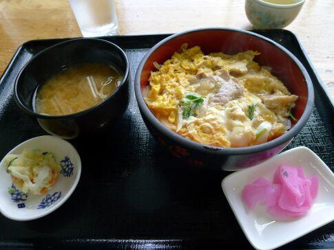 会津地鶏の親子丼.jpg