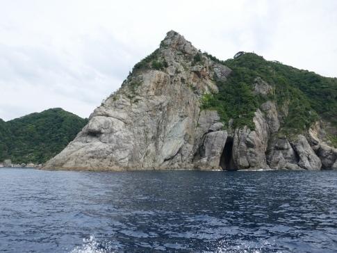 但馬海岸遊覧船2.jpg