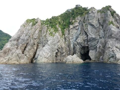 但馬海岸遊覧船3.jpg