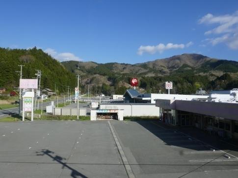 住田ホテルからの景色.jpg
