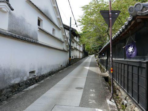 佐川の町並み2.jpg