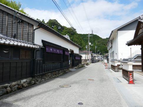 佐川の町並み3.jpg