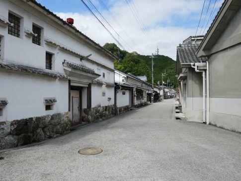 佐川の町並み4.jpg