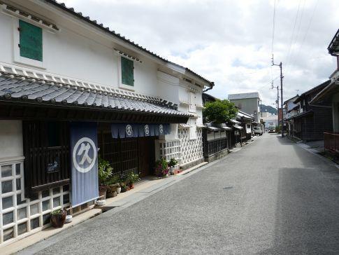 佐川の町並み5.jpg