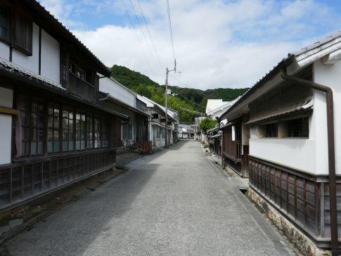 佐川の町並み6.jpg