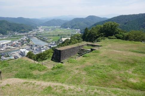 佐敷城5.jpg