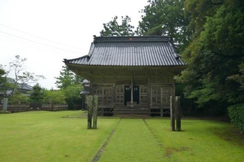 佐渡大膳神社2.jpg