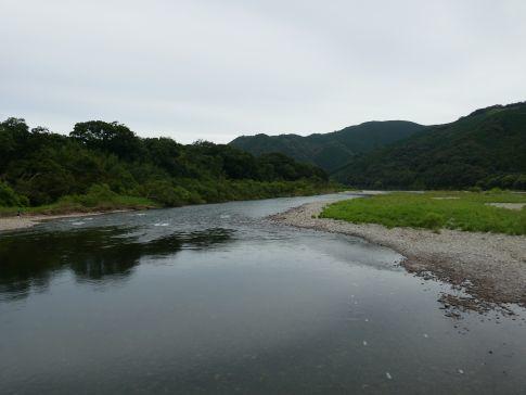 佐田の沈下橋3.jpg