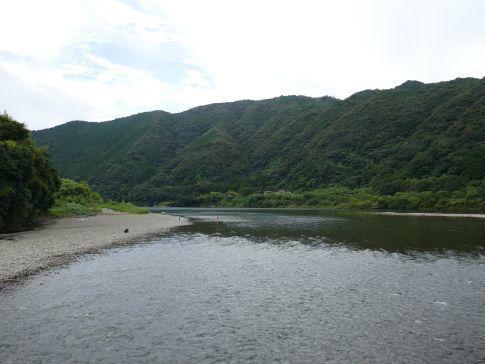佐田の沈下橋5.jpg