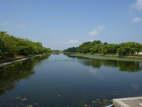 佐賀城3.jpg