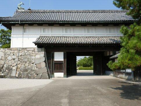 佐賀城鯱の門6.jpg