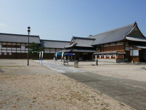 佐賀城2.jpg