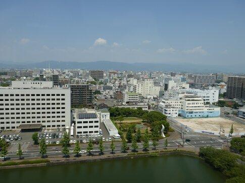 佐賀県庁展望台.jpg