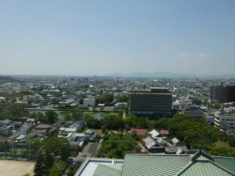 佐賀県庁展望台2.jpg