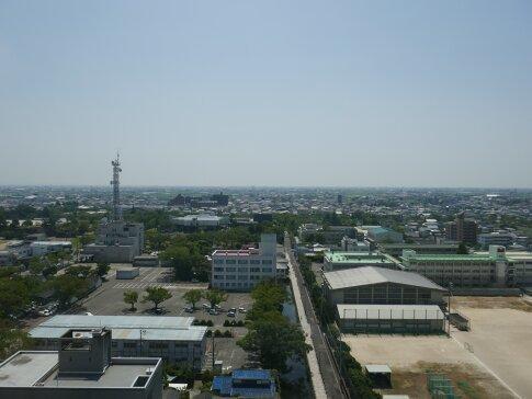佐賀県庁展望台3.jpg