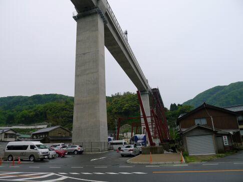 余部鉄橋3.jpg